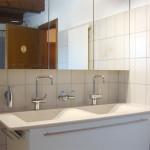 Möbelwaschtisch Hellena Badezimmer