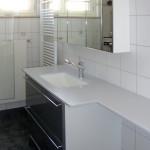 Waschtisch Adonis Badezimmer